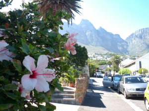 Camps Bay 3